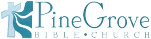 Pine Grove Bible Church