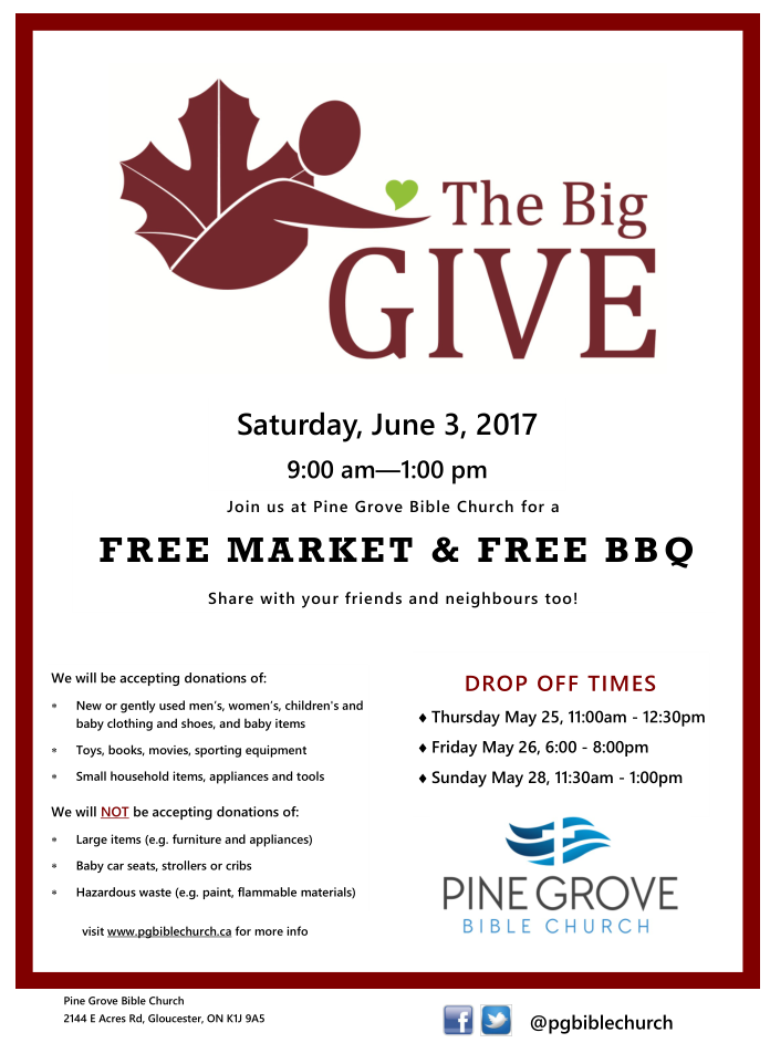 2017-04-11 16_38_46-Big Give 2017 Pine Grove.pdf - SumatraPDF