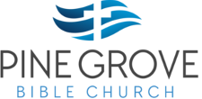 Pine Grove Bible Church
